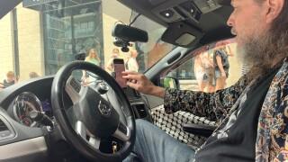 rideshare driver.jpeg