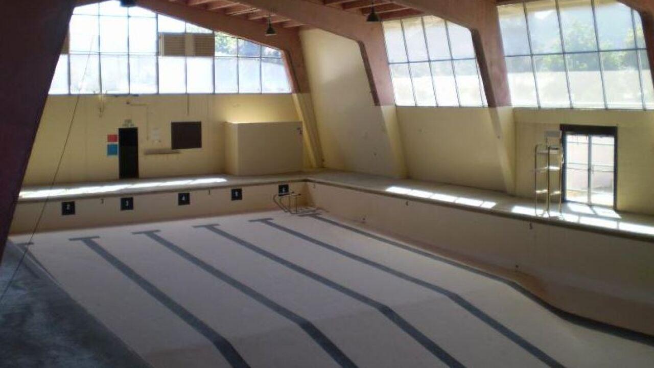 old municipal pool Lompoc.JPG