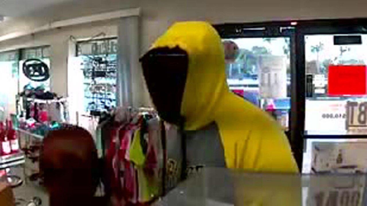wptv-armed-robbery-suspect.jpg
