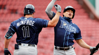Hunter-Renfroe-celebrates-with-Willy-Adames.png