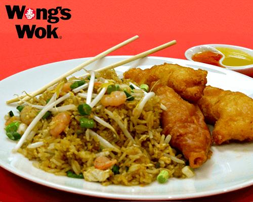 wongs-wok.png