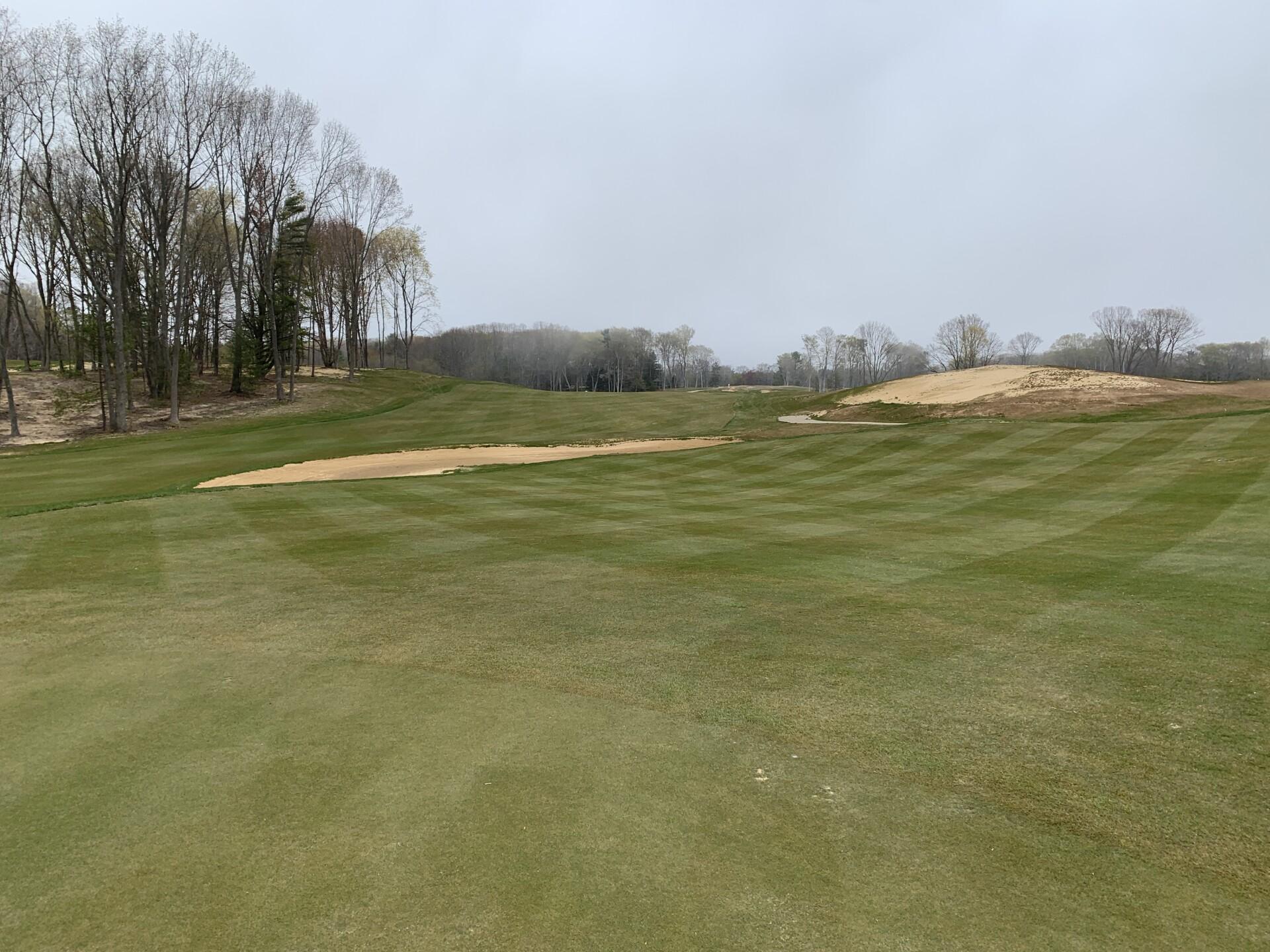 American-Dunes-Golf-Club-6.JPG