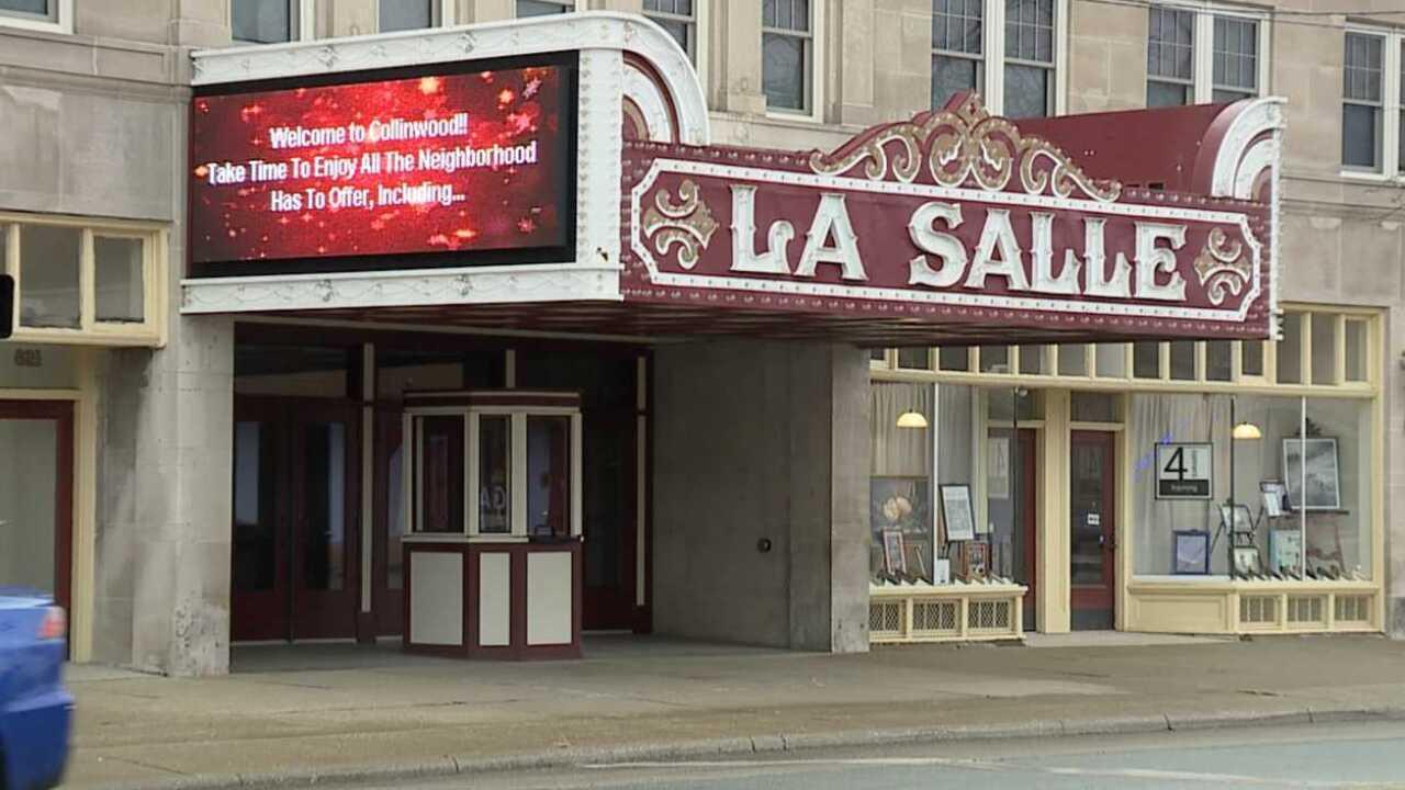 La Salle Theater.jpeg
