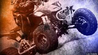 One Person Dies In Pike County ATV Crash