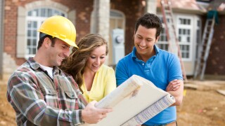choose a contractor.jpg