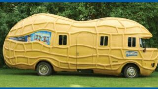 peanut mobile.JPG