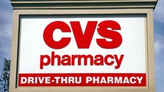 This coupon gets you $10 off your next purchase at CVS