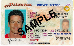 real id example.PNG