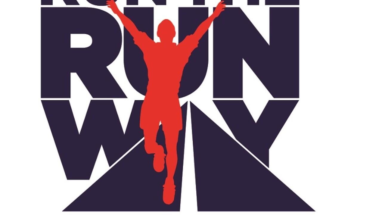 Run the Runway