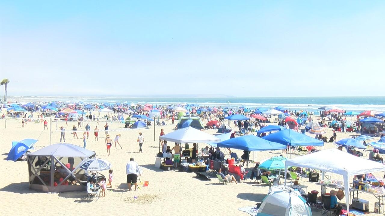 PISMO BEACH.jpg