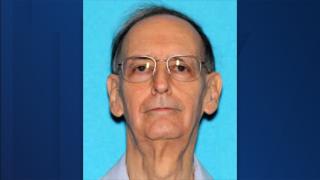 Paul Roy missing.png