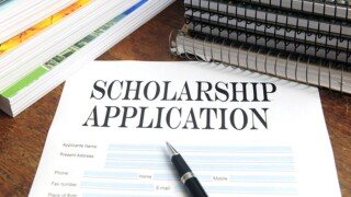 Opportunity Scholarship available for Idaho adult learners