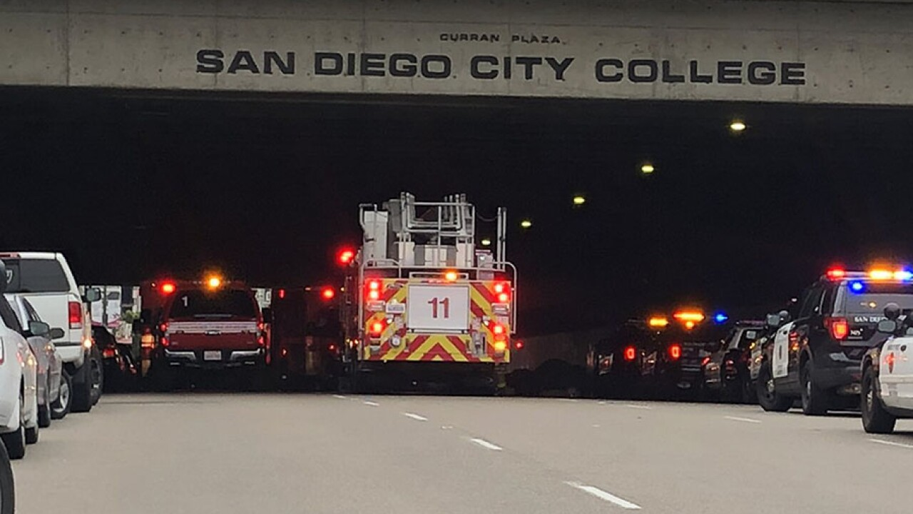 san_diego_city_college_crash_coronel.jpg