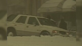 Remembering the Blizzard of '97