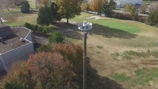 Nashville Addresses Flawed Tornado Siren System