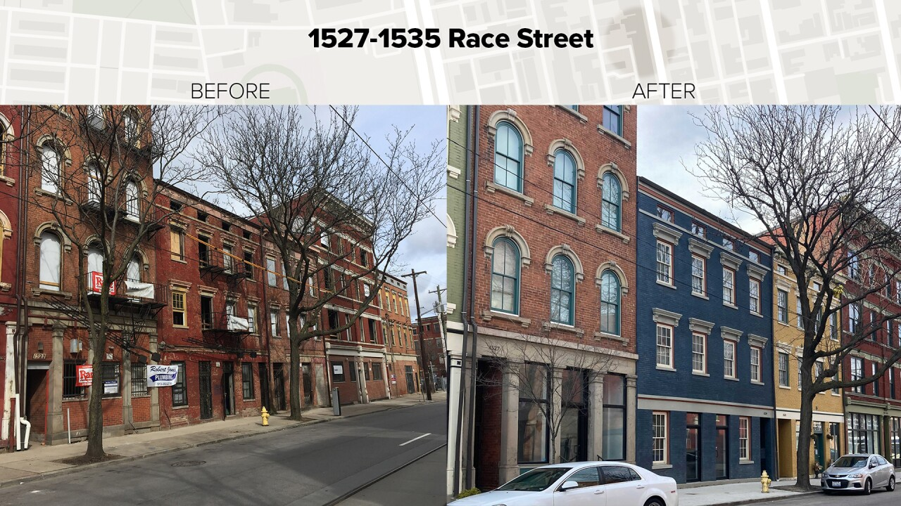 1527-1535-Race-BEFORE-AFTER