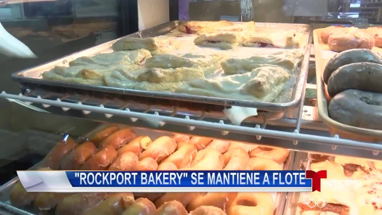 Rockport bakery.jpg