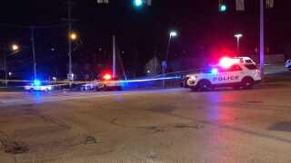 Westwood Fatal shooting.jpg