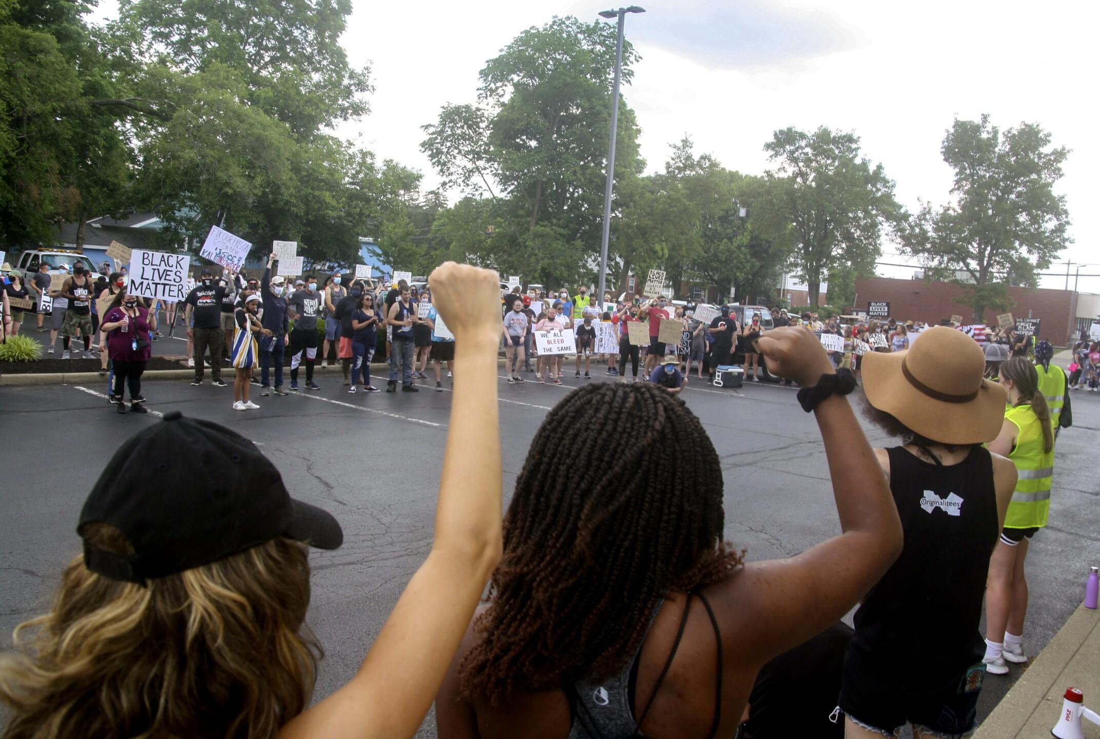 062020_milfordprotest26.jpg
