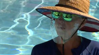 Virginia Hannon teaches swimming in Port St. Lucie on May 5, 2021.jpg