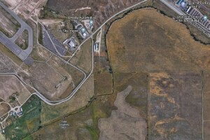 Grant-Creek Google Map.jpg