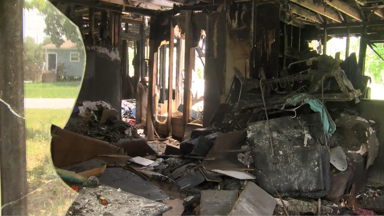 Burned house TS.PNG