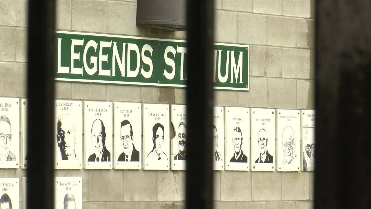 Legends Stadium.jpg