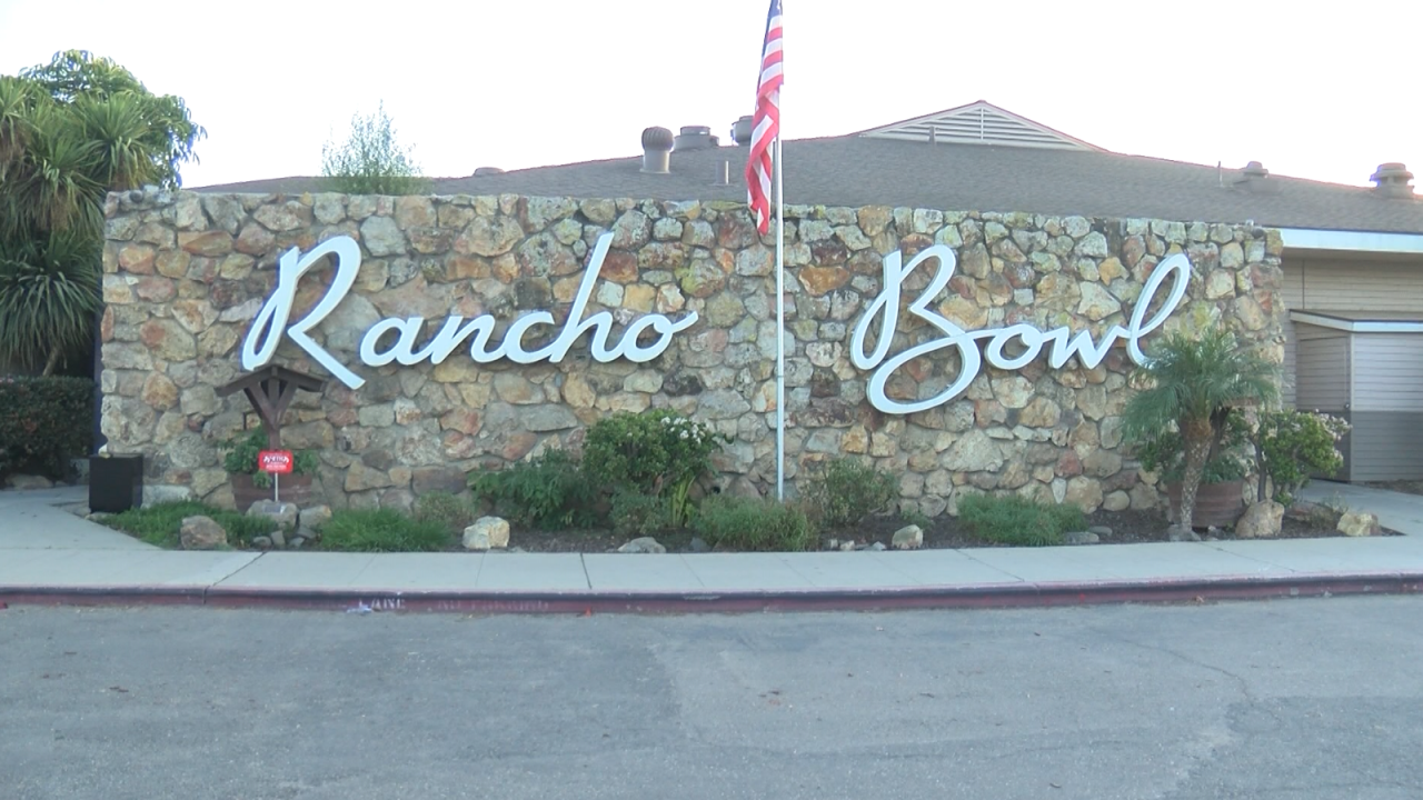 rancho bowl.PNG