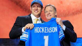 TJ Hockenson NFL Draft Detroit Lions_3