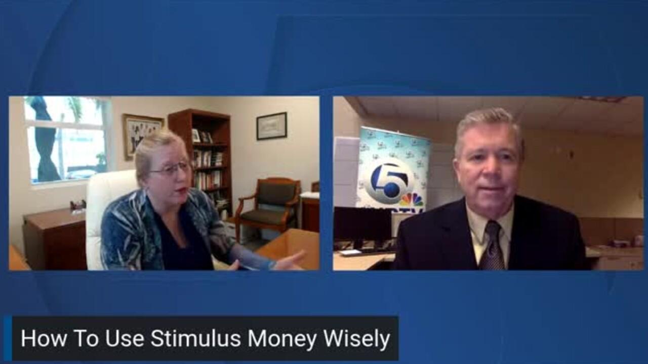wptv-west-palm-beach-financial-expert-interview.jpg