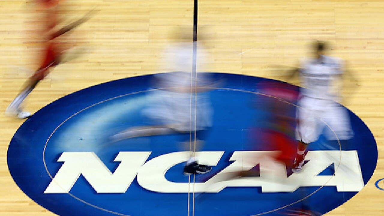 Court won't reconsider NCAA payment ruling