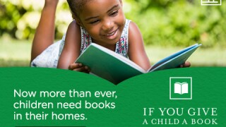 give a book photo.jpg