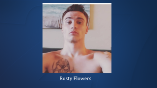 rusty flowers.png