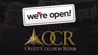 WOO Offutt Collision Repair.jpg