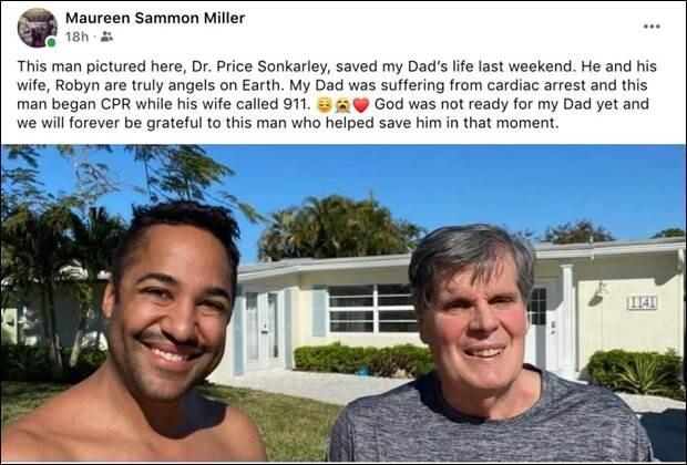 Florida Gulf Coast Ear, Nose, & Throat