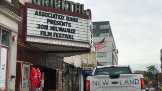 Film Fest 1.jpg