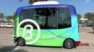 autobus SURGE 0302.jpg