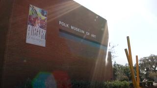 polk-museum-of-art.png