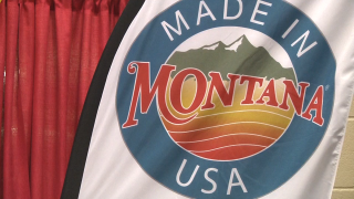 Montana awarded grant to help local businesses grow internationally.