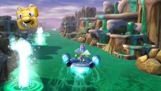 Akili video game