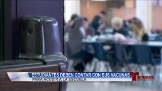 vacunas regreso a la escuela 0803.jpg