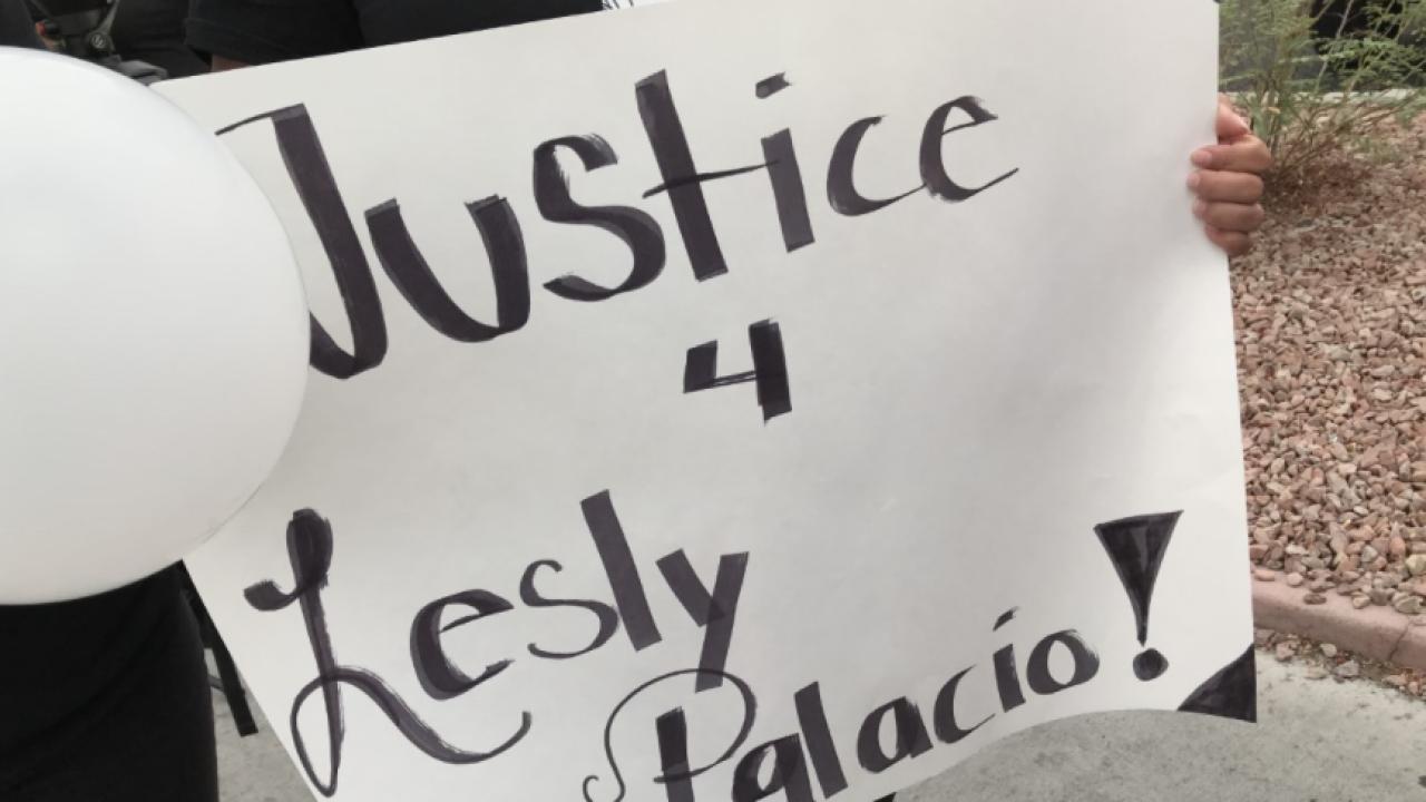Lesly Palacio march 3.PNG