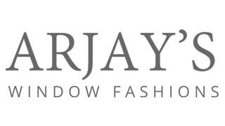 Arjay's Window Fashions