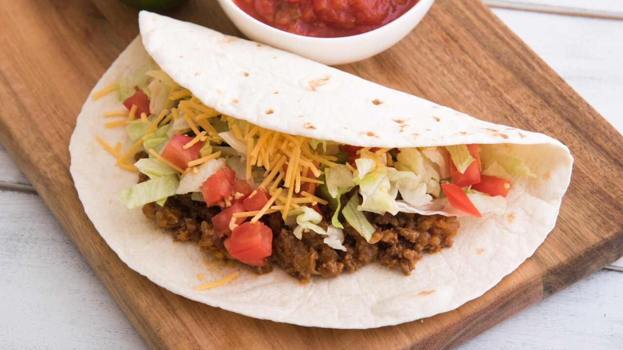 Save some money and celebrate National Taco Day with local deals!