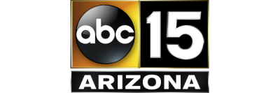 KNXV - Phoenix, Arizona