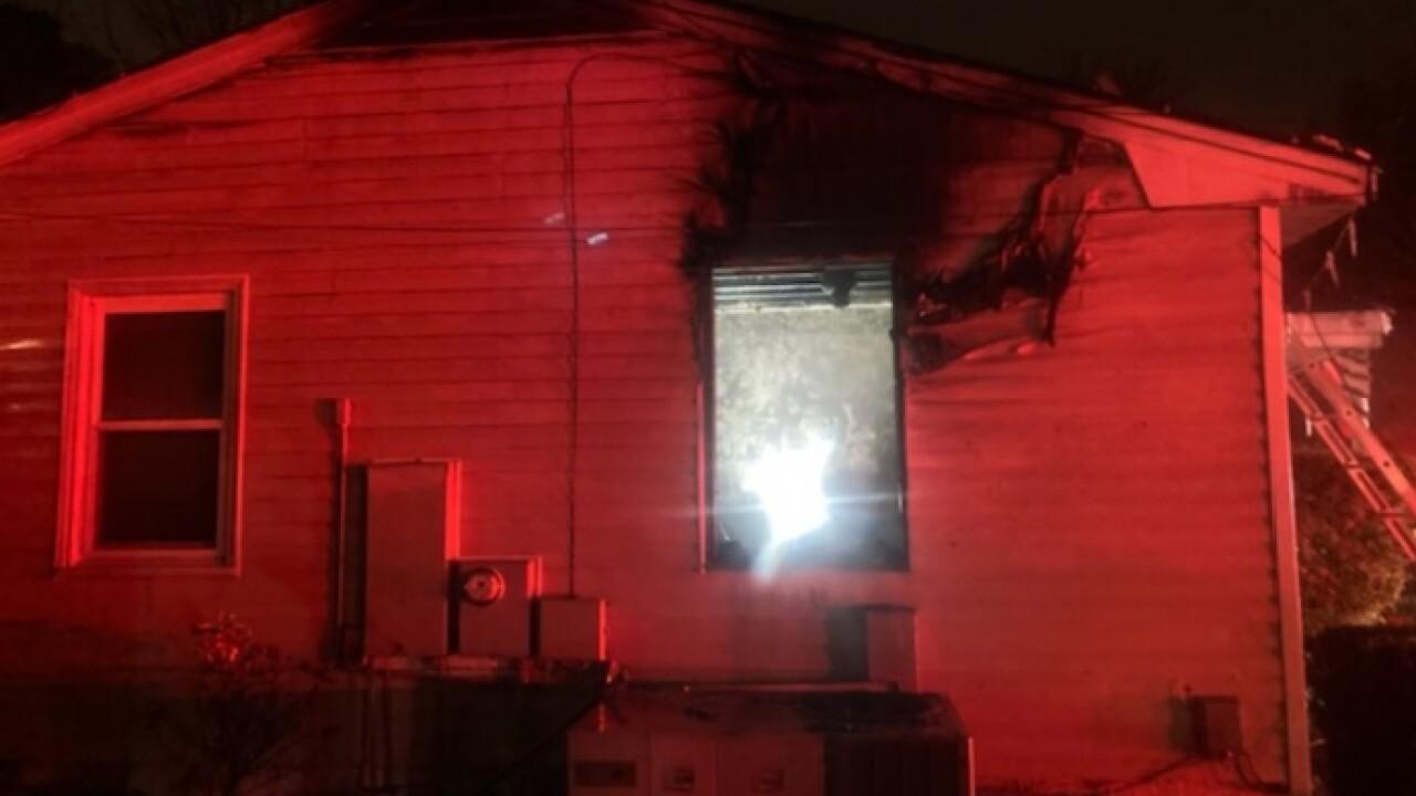 VB Sandra Lane Christmas Day fire #2.jpg