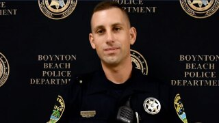 wptv-officer-greg-wertman-.jpg