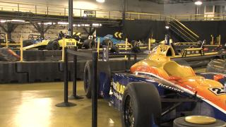 Speedway Indoor Karting.png