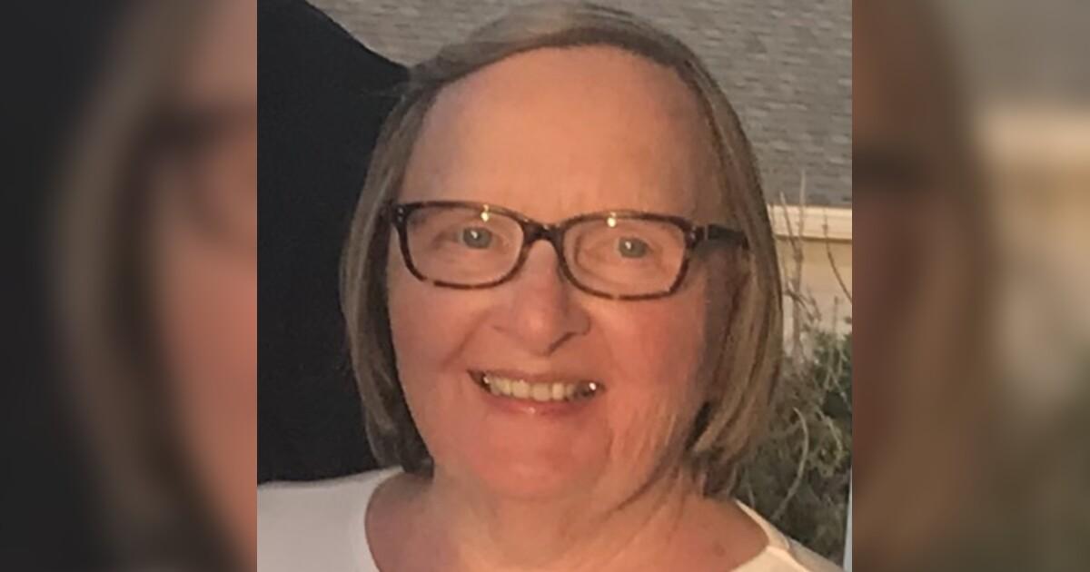 Senior Alert: Virginia woman goes missing driving to North Carolina