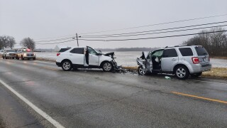 1-17-21_hancock_county_crash_2.jpg